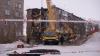 Tragedie în Kazahstan! O clădire cu cinci etaje s-a prăbuşit. Sunt victime