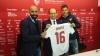 Mutare de răsunet pe piața transferurilor. Jovetic va juca la Sevilla