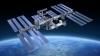 Nouă ieșire în spațiu pentru finalizarea lucrărilor la sistemul electric al ISS