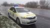 INP atenționează șoferii! Ce se va întâmpla pe traseele naţionale