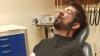 GROAZNIC! Un bărbat, la un PAS DE MOARTE după ce ţigara electronică i-a explodat în gură