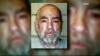 Unul dintre cei mai temuţi criminali în serie din Statele Unite a fost spitalizat în afara închisorii