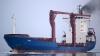 Amendă de 15.000 de euro! Motivul pentru care o navă cu pavilion moldovenesc este interzisă în apele UE