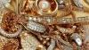 CA ÎN FILME: Un hoț a furat bijuterii în valoare de 5,5 milioane de euro chiar de sub ochii bijutierului