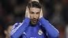 L-a ajuns blestemul fanilor. Ramos, primul autogol din La Liga, pe terenul Sevillei (VIDEO)