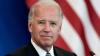 Joe Biden: Articolul 5 din Tratatul NATO, o obligație sfântă