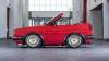 """Cum arată cel mai """"mic"""" Volkswagen Golf din lume. Are un ampatament foarte scurt (GALERIE FOTO)"""