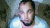 Locuitor al Capitalei, REŢINUT pentru justificarea publică a TERORISMULUI. Ce posta pe Internet (VIDEO/FOTO)