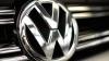 Volkswagen primeşte o nouă LOVITURĂ: 50.000 de mașini vor fi retrase de pe piața din China