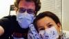 DRAMA unei femei care suferă de o boală rară: Sunt ALERGICĂ la soțul meu