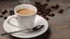 Recomandări UTILE! Cum să renunți la cafea în patru pași simpli