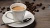 Sfaturi UTILE! Cum să bei corect cafeaua ca să facă MINUNI pentru creier