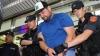 Apropiatul lui Renato Usatîi, arestat în Taiwan pentru furt de milioane, A FOST CONDAMNAT la închisoare