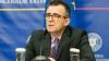 Dodon cere rechemarea ambasadorului Republicii Moldova în România, Mihai Gribincea