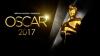 OSCAR 2017: Filme nominalizate pe care le poţi accesa legal online
