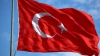 Noi concedieri în Turcia: Peste 6.000 de polițiști și oameni de știință au fost DAŢI AFARĂ