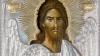 Sfântul Ioan Botezătorul. Tradiţii şi obiceiuri care trebuie respectate în această zi