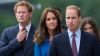 Prinții William și Harry fac apel la abordarea mai deschisă a problemelor de sănătate mintală