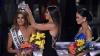 Se apropie finala Miss Univers 2016. Cele mai frumoase femei din lume s-au adunat în orașul Pasay