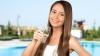 AVERTISMENTUL MEDICILOR: Ce se va întâmpla cu organismul nostru dacă nu vom bea suficientă apă