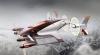 Omenirea a ajuns la altă etapă de dezvoltare: Airbus va testa prima maşină zburătoare