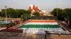Sărbătoare mare în India și Australia! Zilele naționale, celebrate cu mare fast