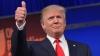 Washingtonul, în centrul atenţiei mondiale: Alesul americanilor, Donald Trump devine președinte