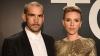 DIVORŢ NEAŞTEPTAT la Hollywood. Un cuplu celebru şi-a spus ADIO după doi ani de căsnicie