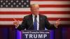 Poziţia schimbătoare a lui Donald Trump. Declaraţii înainte şi după alegeri