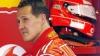 Fericire în familia lui Michael Schumacher. Totul s-a întâmplat duminică seară