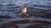 Un refugiat s-a ÎNECAT în apele Veneţiei, în timp ce turiştii îl HUIDUIAU şi îl FILMAU (VIDEO)