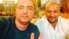 Şantaj, tentativă de omor şi acţiuni de banditism. Grigore Caramalac, în căutare internaţională prin Interpol