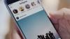 #realIT. Un nou update pentru Instagram i-ar putea enerva pe utilizatori