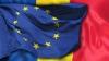 Zece ani de când România face parte din Uniunea Europeană. Cum s-a schimbat viaţa românilor