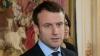 Candidat la prezidenţialele din Franţa: Euro favorizează Germania