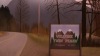 """Data când va avea loc premiera noului sezon al legendarului serial """"Twin Peaks"""""""