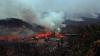 Argentina și Chile, PÂRJOLITE DE INCENDII. Peste un milion de hectare au fost distruse de foc