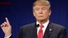 Donald Trump dorește să reformeze serviciile secrete ale SUA. Care este MOTIVUL