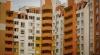 Preţurile la apartamentele noi S-AU REDUS. Cât costă o locuinţă în diverse sectoare din Capitală