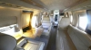 Schimbare INEDITĂ! Cum arată avionul transformat în pensiune în Ţara Galilor