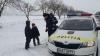 Le-au venit în ajutor! Doi minori care erau singuri pe un traseu din ţară, duşi acasă de poliţişti (FOTO)