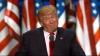 Purtătorul de cuvânt al lui Trump dezminte că acesta ar intenționa să reformeze serviciile secrete americane