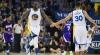 Golden State Warriors vor avea o nouă arenă în San Francisco