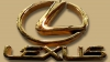 Lexus, pregătit să se lanseze în industria iahturilor de lux. Care vor fi caracteristicile navei (FOTO)