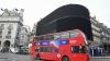 Pentru prima oară după mai bine de 70 de ani, luminile din Piccadilly Circus au fost stinse. Care este MOTIVUL