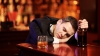 STUDIU: Abuzul de alcool crește cu 40% riscul atacului de cord