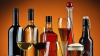 Afacere de lux cu iz de alcool, stopată de poliţişti. Cum îşi câştiga banii un bărbat din Orhei