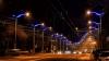 Câţi bani a cheltuit Primăria pentru înlocuirea pilonilor doborâţi în Capitală