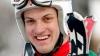Alex Fiva a câştigat etapa Cupei Mondiale de schi cross din în staţiunea Watles