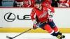 Ovecikin a atins o bornă importantă în carieră: Puţini sportivi au reuşit această performanţă în istoria NHL